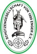 Logo_SG_Enger